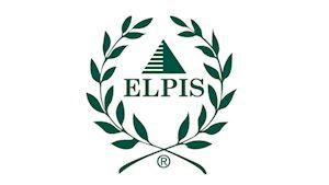 Pohřební a repatriační ústav Elpis s.r.o. - Pohřební služba Neratovice