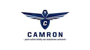 CAMRON PRAHA s.r.o.