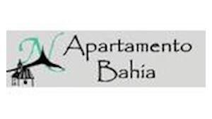Penzion Apartamento Bahia