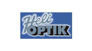 Heli Optik - Helena Zychová
