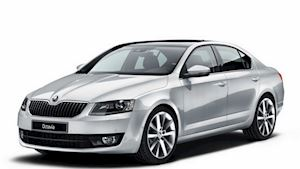 Auto Štěpánek, a.s. - profilová fotografie