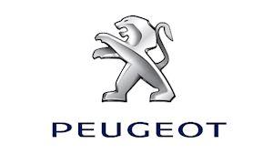 Autoservis Peugeot Jonal, spol. s r.o.