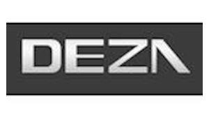 ZÁMEČNICTVÍ DEZA - Zdeněk Derganz