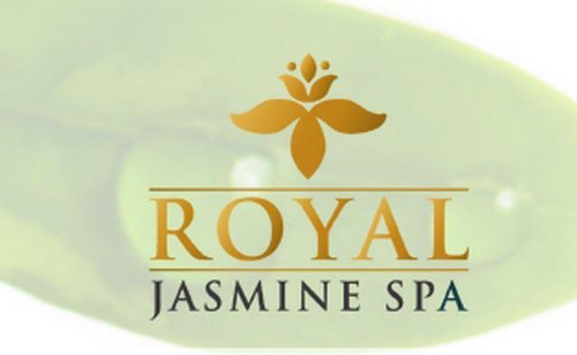 Royal Jasmine Spa - fotografie 1/1