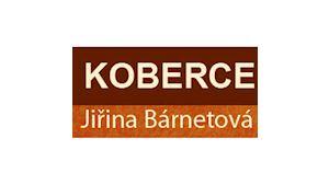 Koberce - Jiřina Bárnetová - Doudleby nad Orlicí