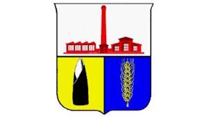 Městský úřad Pečky