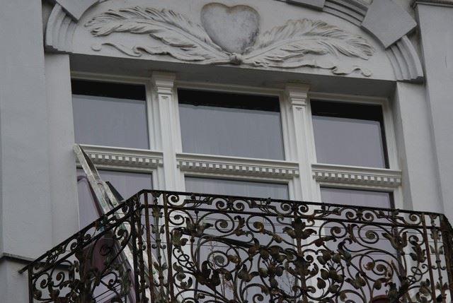 STAR okna, s.r.o. - fotografie 13/17