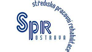 Středisko pracovní rehabilitace – denní stacionář, o.p.s.