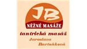 Tantrická masáž - Jaroslava Bartoňková