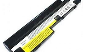 IBM Lenovo 121000919 Baterie pro notebook laptop 4400mah Li-ion
