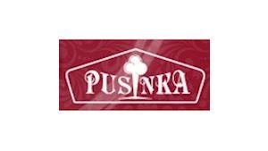 Cukrářství a perníkářství Pusinka