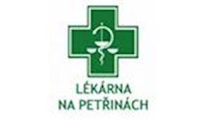Lékárna Na Petřinách s.r.o.