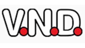 V.N.D. s.r.o. - Velkokuchyňské náhradní díly