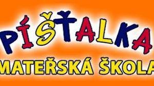 Mateřská škola Píšťalka, Přerov, Máchova 8