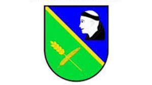 Holohlavy - Obecní úřad