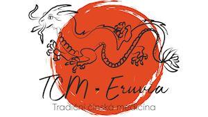 TCM Eruvia - tradiční čínská medicína