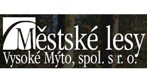 Městské lesy Vysoké Mýto, spol. s r.o.