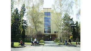 Husitská teologická fakulta