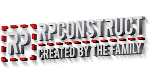 RP Construct