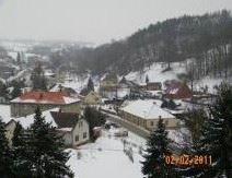 Rychnov na Moravě - obecní úřad - fotografie 3/13
