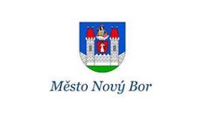 Nový Bor - městský úřad