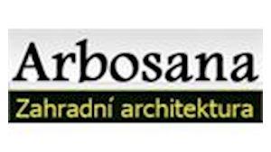 Arbosana - zahradní architektura