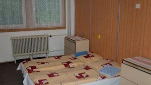 DORMOUSE, s.r.o. - Hotelová ubytovna KORD Kuřim - profilová fotografie