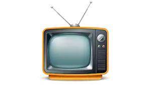Ďaďovský Pavel - opravy televizorů