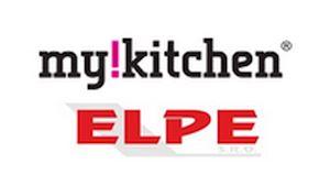 Kuchyňské studio my!kitchen