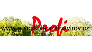 Autoškola PROFI HAVÍŘOV