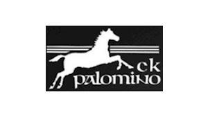 CK Palomino – Irena Hendrychová