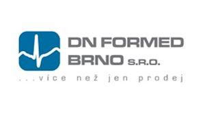 DN FORMED Brno s.r.o.