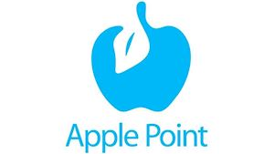 Apple Point - Prodej Servis