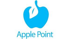 Apple Point - Prodej Servis