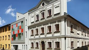 Městské muzeum Česká Třebová
