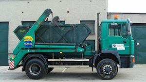 Technické služby Karviná, a.s.