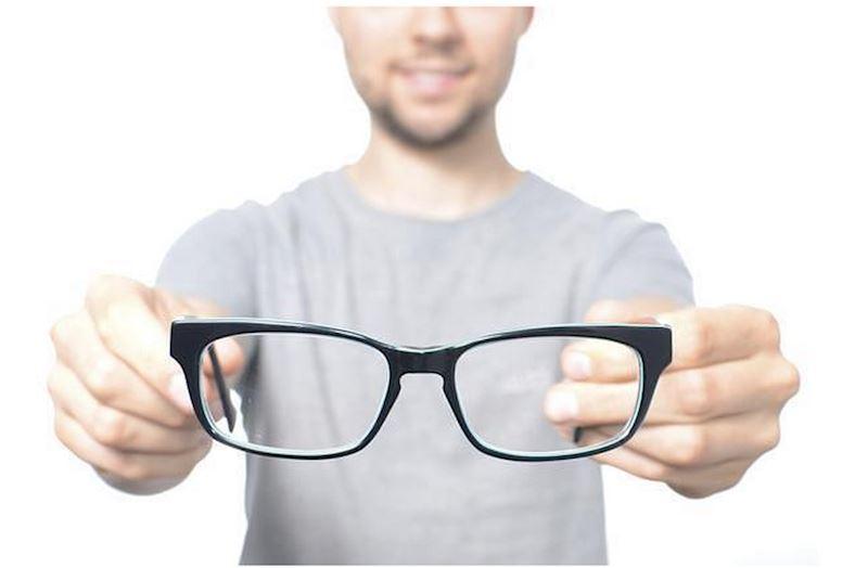 Optika HB - oční optika, měření zraku, Stod, Staňkov, Holýšov - fotografie 5/8