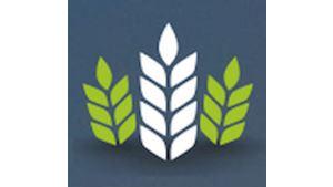 Zemědělská společnost Kosova Hora, a.s. - zemědělská výroba