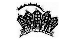 Rekoservis - stavební firma Praha 3