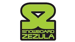 SNOWBOARD ZEZULA - Snow & Skate Shop