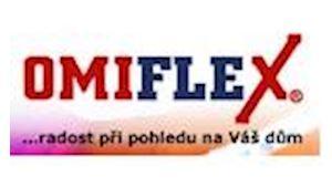 OMIFLEX s.r.o.