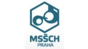 Masarykova střední škola chemická, Praha 1, Křemencova 12
