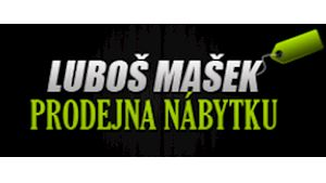 Luboš Mašek - Výroba a prodej nábytku Benešov