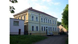 Základní škola Kostomlaty pod Milešovkou, příspěvková organizace