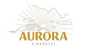 Sklípek Vinařství Aurora Šakvice
