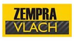 Zempra - Vlach Michal