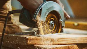PILANA dřevařská výroba - spol. s r.o. - profilová fotografie