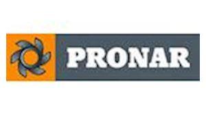PRONAR s.r.o.