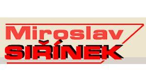 Autodoprava Miroslav Siřínek