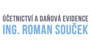 Ing. Roman Souček